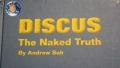 Discus the naked truth