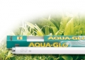 aquaglow 20W