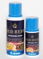 red reef