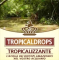 tropicaldrops