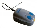 wave mouse 2